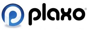 plaxo_logo
